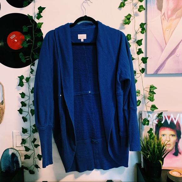 ☆ WILFRED DIDEROT SWEATER ☆